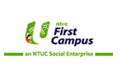Ntuc First Campus
